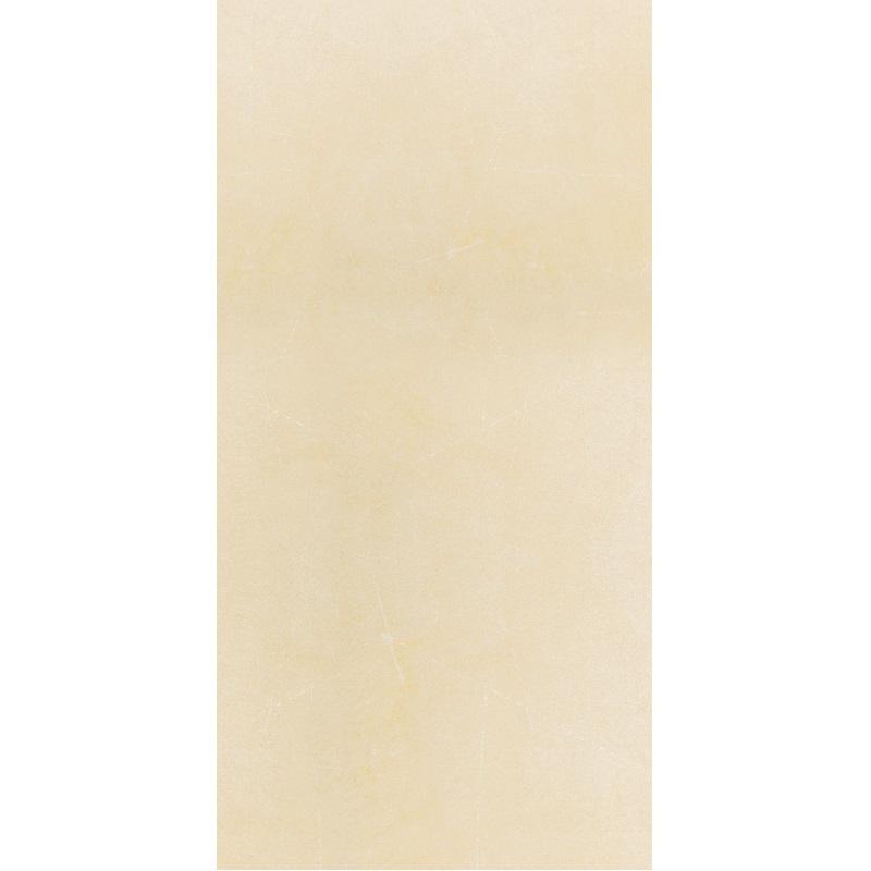 VILLEROY & BOCH Bernina dlažba 60 x 120 cm krémová 2730RT4L
