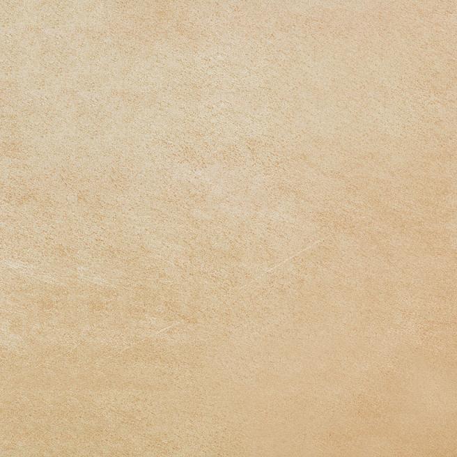 VILLEROY & BOCH Bernina Outdoor 60 x 60 cm dlažba 2800RT1M
