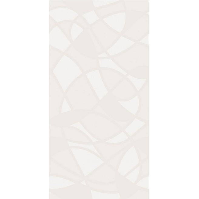 VILLEROY & BOCH Bianconero 30 x 60 cm obklad 1581BW08