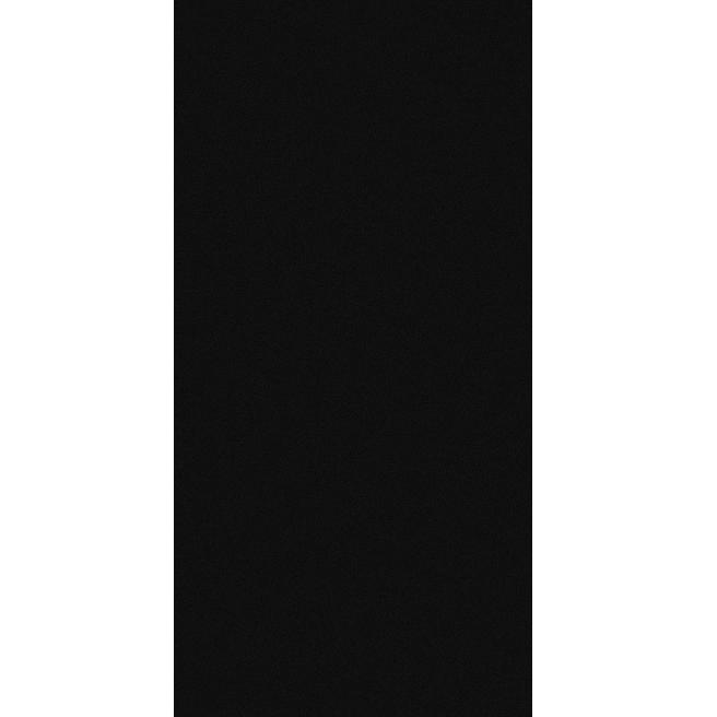 VILLEROY & BOCH Bianconero 30 x 60 cm obklad 1581BW90