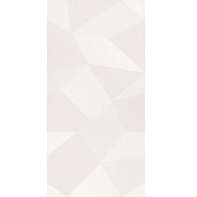 VILLEROY & BOCH Bianconero 30 x 60 cm obklad dekor 1581BW02