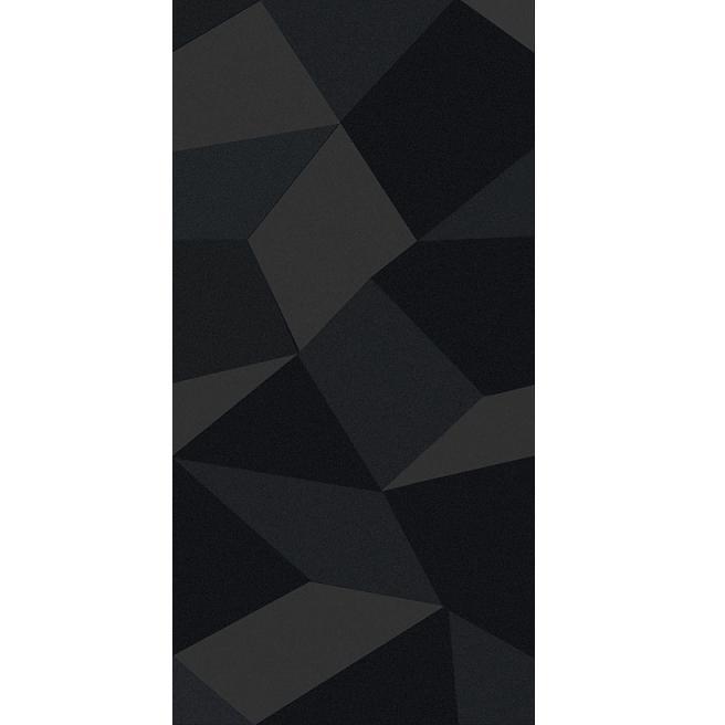 VILLEROY & BOCH Bianconero 30 x 60 cm obklad dekor 1581BW92