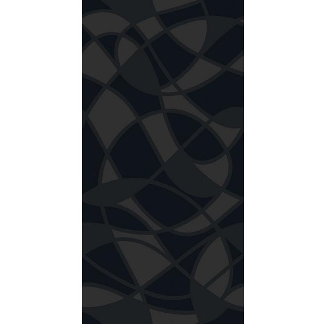 VILLEROY & BOCH Bianconero 30 x 60  cm obklad dekor 1581BW98