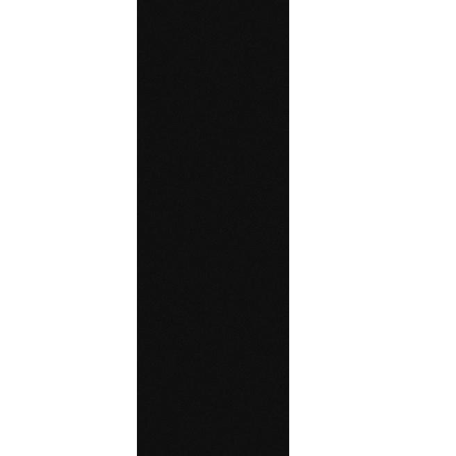 VILLEROY & BOCH Bianconero 30 x 90 cm obklad 1310BW90