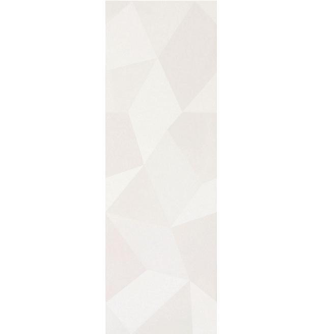 VILLEROY & BOCH Bianconero 30 x 90 cm obklad dekor 1310BW02