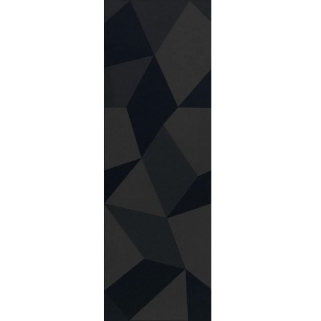 VILLEROY & BOCH Bianconero 30 x 90 cm obklad dekor 1310BW92