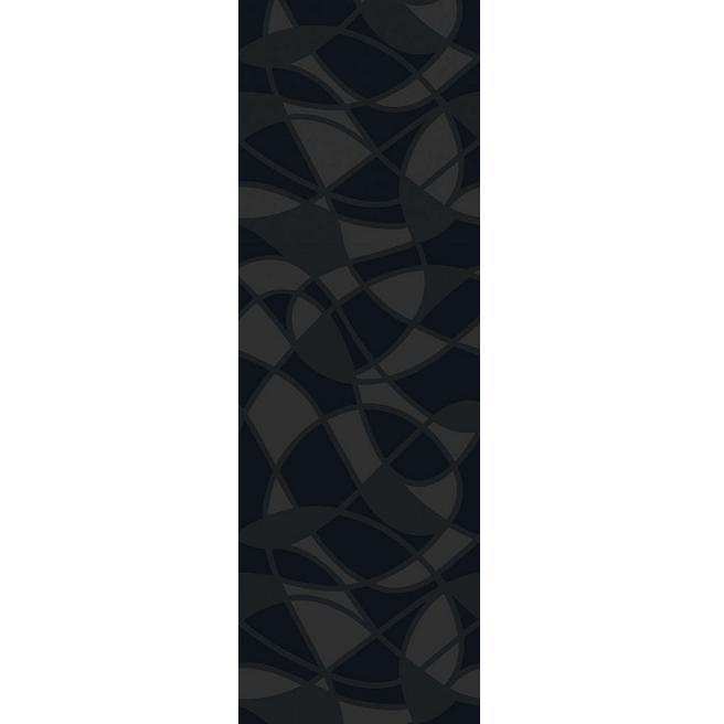 VILLEROY & BOCH Bianconero 30 x 90 cm obklad dekor 1310BW98