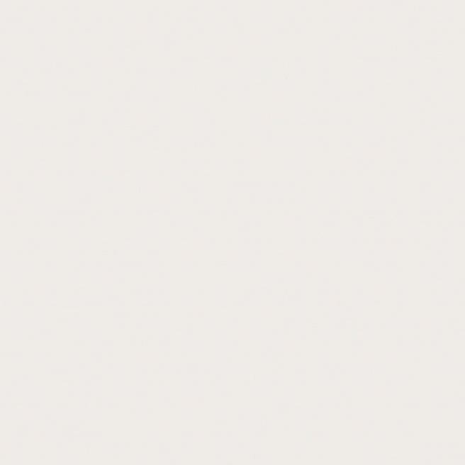 VILLEROY & BOCH Bianconero 60 x 60 cm dlažba 3366BW06