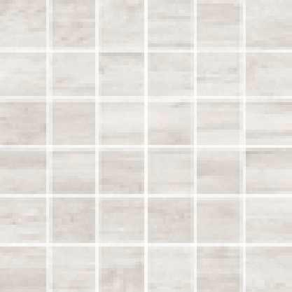 VILLEROY & BOCH Biosée 5 x 5 cm dlažba mozaika 2031BI10