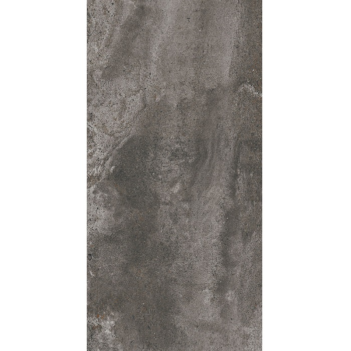 VILLEROY & BOCH Cádiz 30 x 60 cm dlažba 2572BU9L