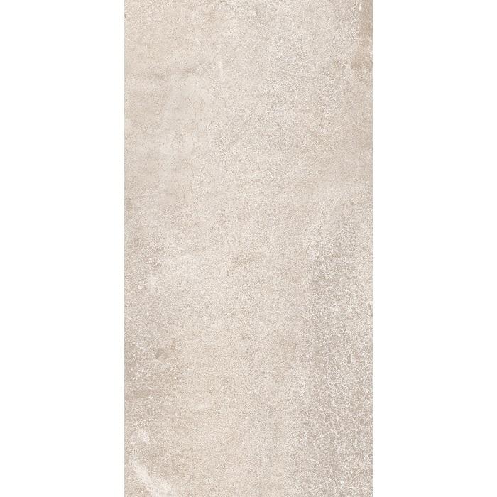 VILLEROY & BOCH Cádiz 30 x 60 cm dlažba lappato krieda 2572BU0L