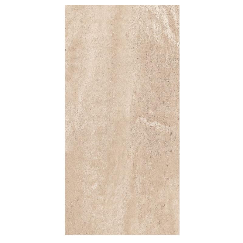 VILLEROY & BOCH Cádiz 30 x 60 cm dlažba lappato piesková