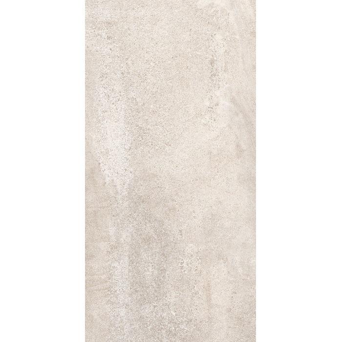 VILLEROY & BOCH Cádiz 30 x 60 cm dlažba matná krieda 2572BU0M