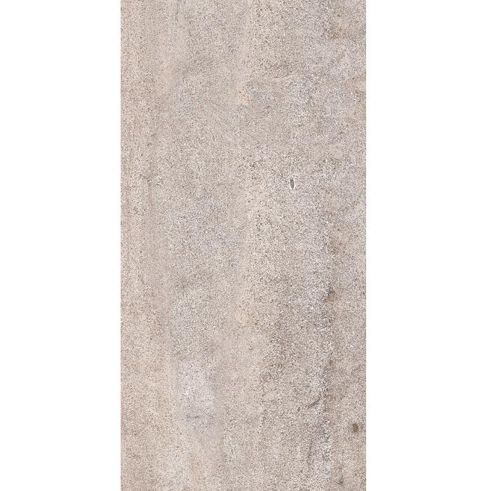 VILLEROY & BOCH Cádiz 30 x 60 cm dlažba matná krieda 2572BU1M