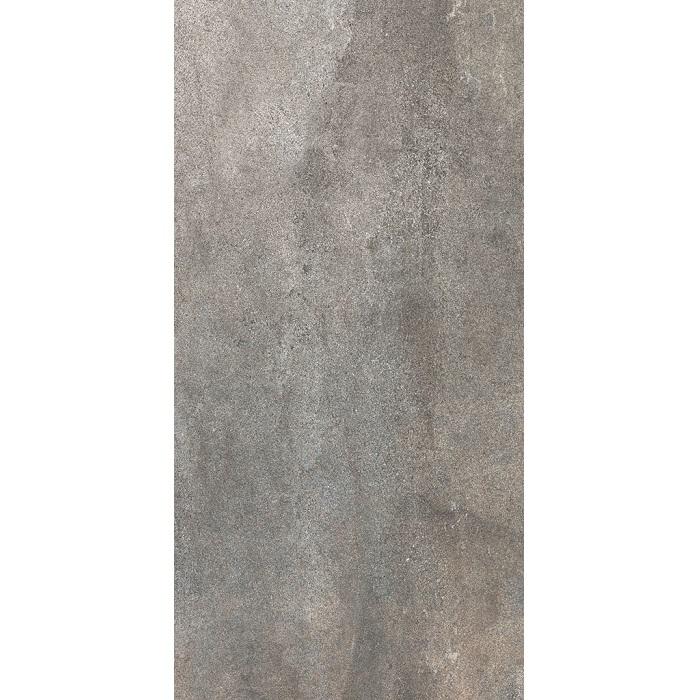 VILLEROY & BOCH Cádiz 30 x 60 cm dlažba  matná šedá 2572BU7M