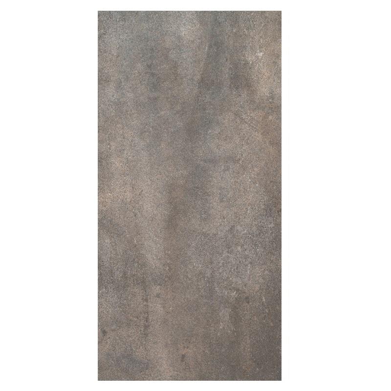 VILLEROY & BOCH Cádiz 30 x 60 cm dlažba matná šedá viacfarebná