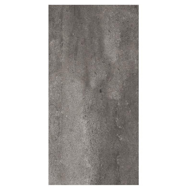 VILLEROY & BOCH Cádiz 30 x 60 cm dlažba matná šedý popol