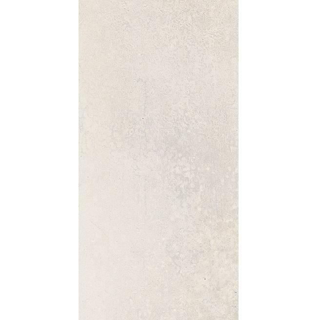 VILLEROY & BOCH Cádiz 30 x 60 cm obklad krieda 1581BU00