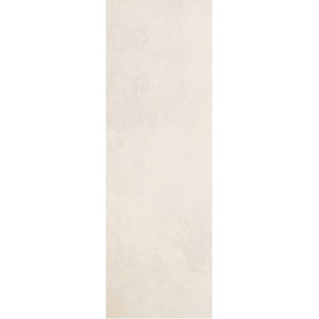 VILLEROY & BOCH Cádiz 30 x 90 cm obklad krieda 1310BU00