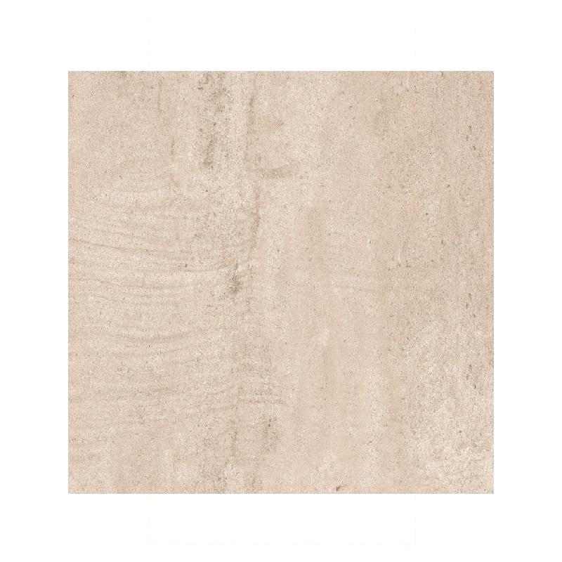 VILLEROY & BOCH Cádiz 60 x 60 cm dlažba