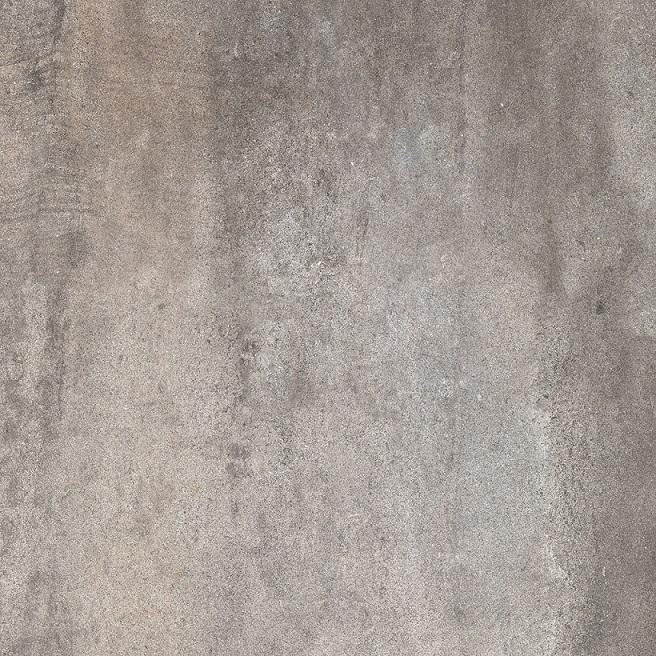 VILLEROY & BOCH Cádiz 60 x 60 cm dlažba 2570BU7M
