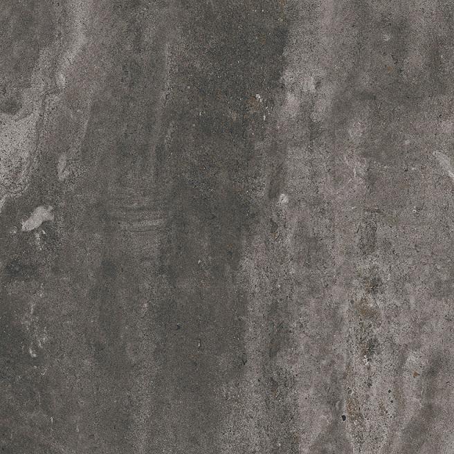 VILLEROY & BOCH Cádiz 60 x 60 cm dlažba 2570BU9M