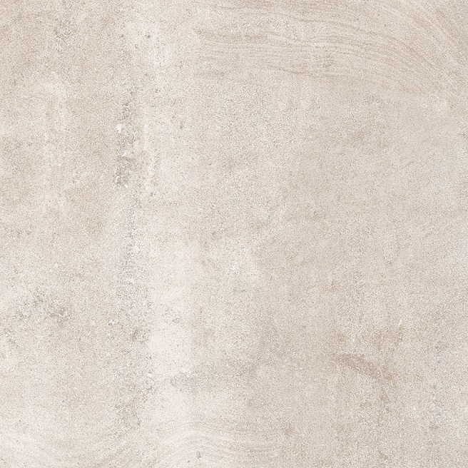 VILLEROY & BOCH Cádiz 60 x 60 cm dlažba biela 2570BU0L