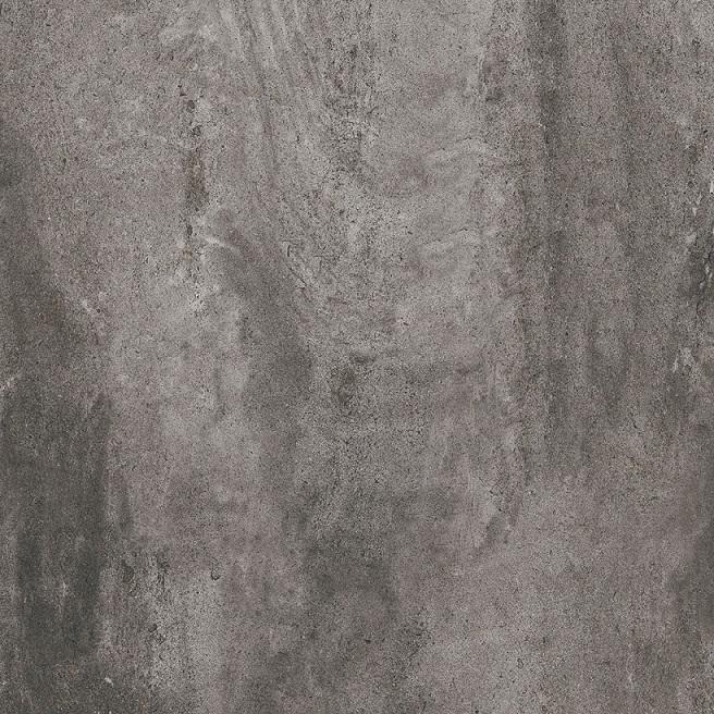 VILLEROY & BOCH Cádiz 60 x 60 cm dlažba šedá 2570BU9L