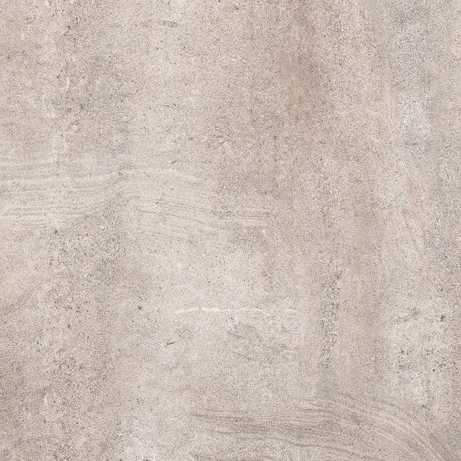 VILLEROY & BOCH Cádiz 60 x 60 cm dlažba viacfarebná biela 2570BU1L