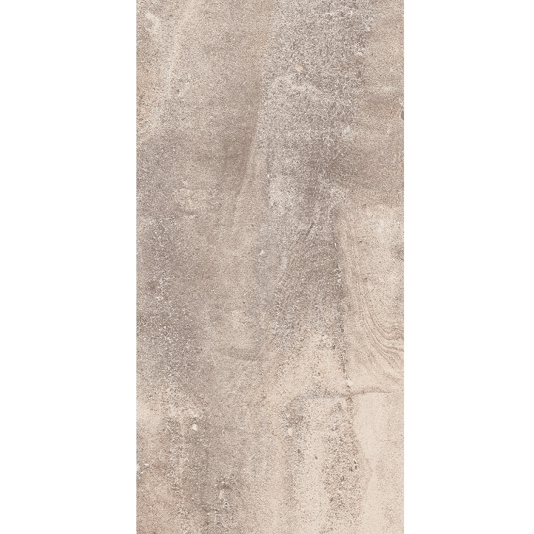 VILLEROY & BOCH CADIZ Outdoor 40 x 80 cm dlažba 2807BU1M
