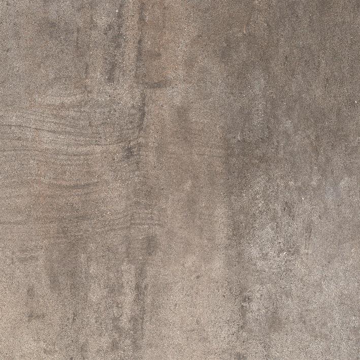 VILLEROY & BOCH CADIZ Outdoor 60 x 60 cm dlažba 2803BU7M
