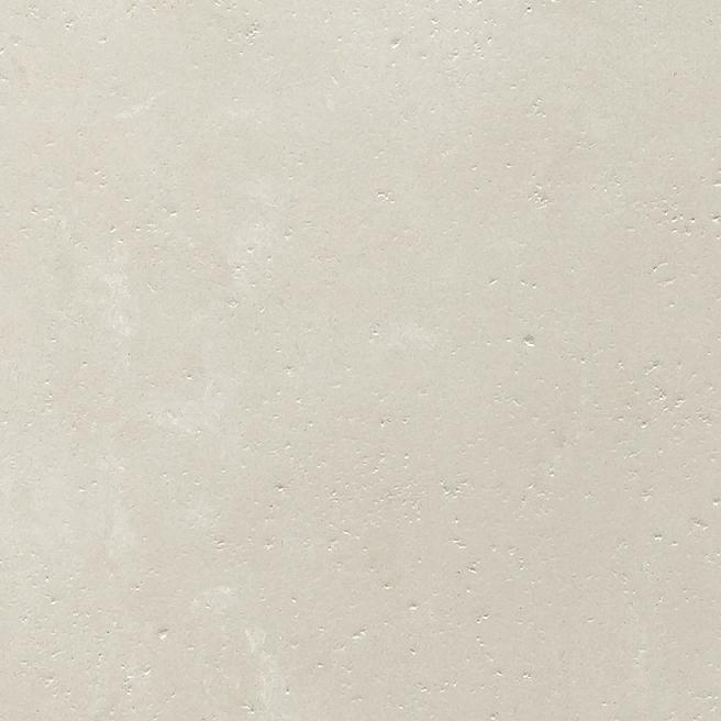 VILLEROY & BOCH Century Unlimited 20 x 20 cm obklad 2634CF10