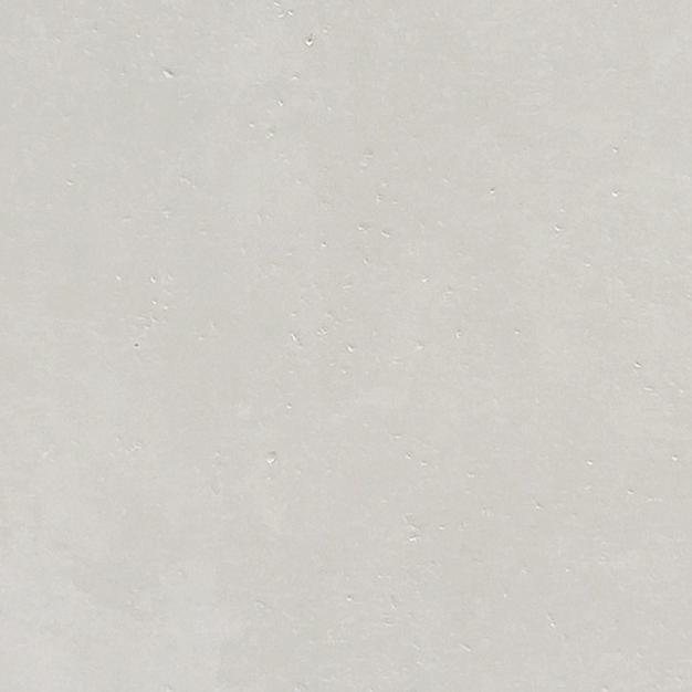 VILLEROY & BOCH Century Unlimited 20 x 20 cm obklad 2634CF60