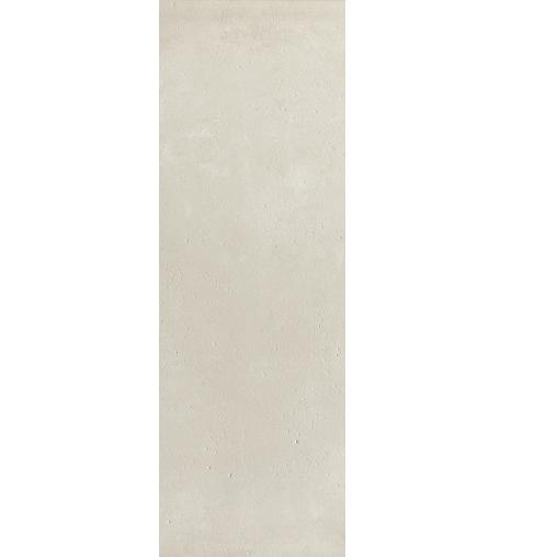 VILLEROY & BOCH Century Unlimited 20 x 60 cm dlažba 2631CF10