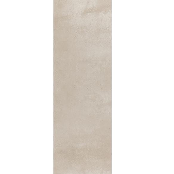 VILLEROY & BOCH Century Unlimited 20 x 60 cm dlažba 2631CF20