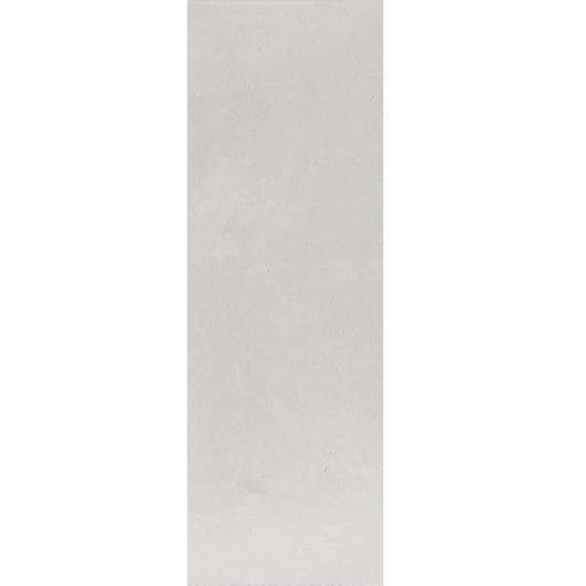 VILLEROY & BOCH Century Unlimited 20 x 60 cm dlažba 2631CF60