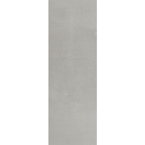 VILLEROY & BOCH Century Unlimited 20 x 60 cm dlažba 2631CF61