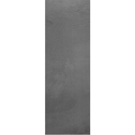 VILLEROY & BOCH Century Unlimited 20 x 60 cm dlažba 2631CF62