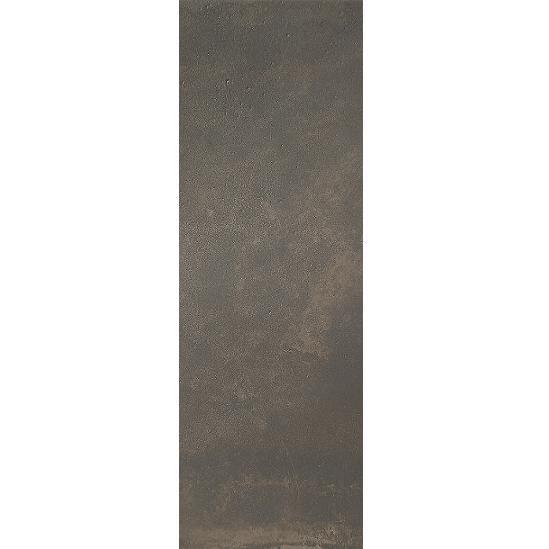 VILLEROY & BOCH Century Unlimited 20 x 60 cm dlažba 2631CF80