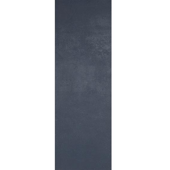 VILLEROY & BOCH Century Unlimited 20 x 60 cm dlažba 2631CF90