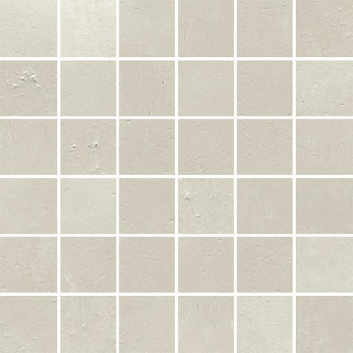 VILLEROY & BOCH Century Unlimited 30 x 30 cm (5 x 5 cm) dlažba mozaika 2030CF10