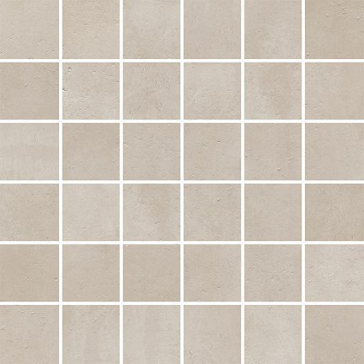 VILLEROY & BOCH Century Unlimited 30 x 30 cm (5 x 5 cm) dlažba mozaika 2030CF20