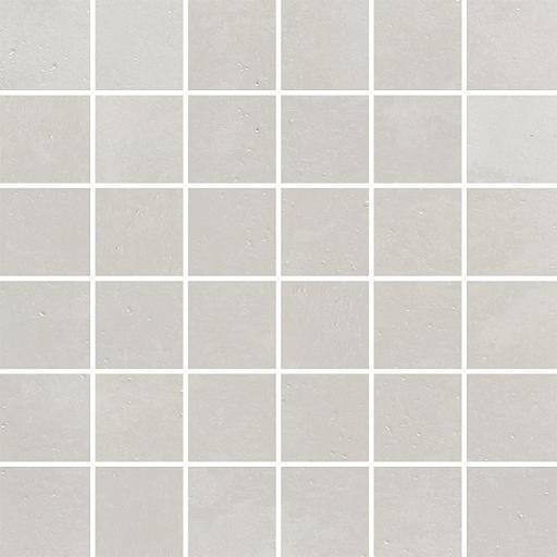 VILLEROY & BOCH Century Unlimited 30 x 30 cm (5 x 5 cm) dlažba mozaika 2030CF60