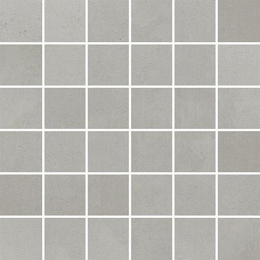 VILLEROY & BOCH Century Unlimited 30 x 30 cm (5 x 5 cm) dlažba mozaika 2030CF61