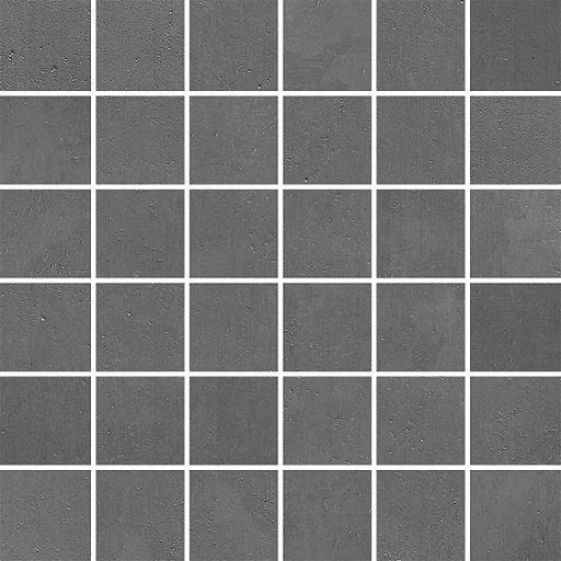 VILLEROY & BOCH Century Unlimited 30 x 30 cm (5 x 5 cm) dlažba mozaika 2030CF62