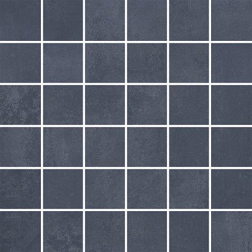 VILLEROY & BOCH Century Unlimited 30 x 30 cm (5 x 5 cm) dlažba mozaika 2030CF90