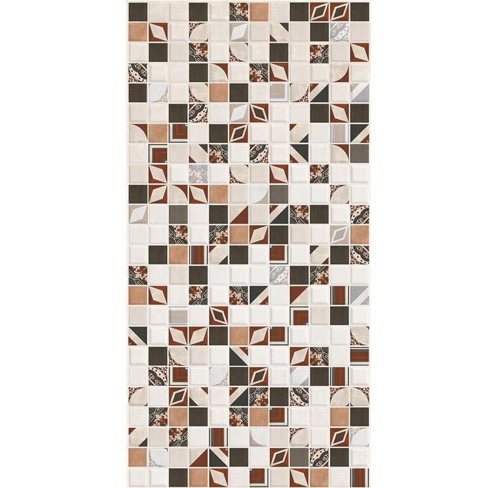 VILLEROY & BOCH Century Unlimited 30 x 60 cm dekor 1587CF07