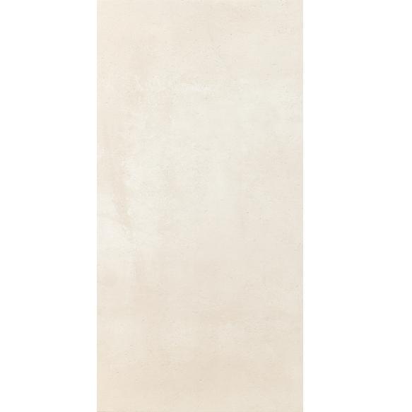 VILLEROY & BOCH Century Unlimited  30 x 60 cm obklad 1581CF15