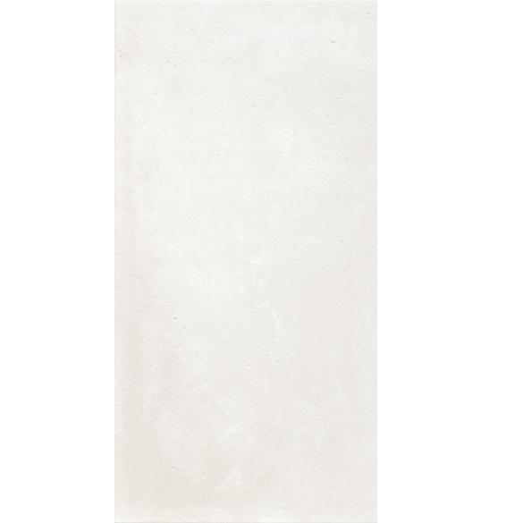 VILLEROY & BOCH Century Unlimited  30 x 60 cm obklad 1581CF65