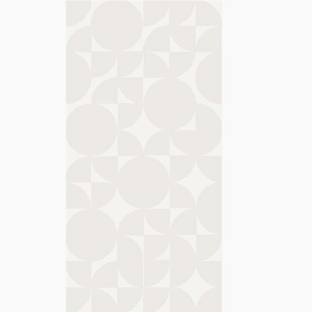VILLEROY & BOCH Century Unlimited  30 x 60 cm obklad dekor 1581CF16